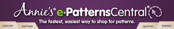 e-PatternsCentral.com